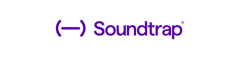 soundtrap_logo_purple on white.png