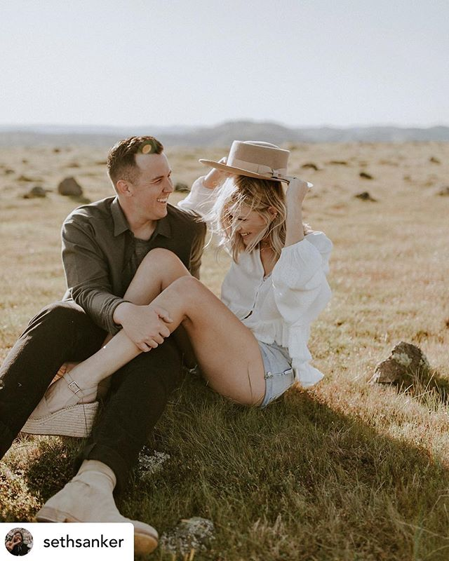 @sethsanker and @brandipotterphoto are heading out today to speak at the @rootedtothriveco workshop in Tuscany! Our team is so excited for them and this workshop. We think it's important to support other workshops that are making good impacts within our industry. Let us know if you're heading out there! 🌟 🌙 ✨ 🌛 🌙 🌑 🌙  #junebugweddings #photobugcommunity #huffpostweddings #huffpostido #buzzfeedweddings #authenticlovemag #wedphotoinspiration #hellomaymag #gws #greenweddingshoes #lookslikefilm #loveandwildhearts #wildhairandhappyhearts #teethsoclean #dirtybootsandmessyhair #belovedstories #belovedweddingstories #wanderingweddings #muchlove_ig #indiebride #wildelopements #weddinglegends  #adventurephotographer #hippiebride #rfwppi #wedventuremag #destinationweddingphotographer #bridaltheory #radlovestories #intimatewedding