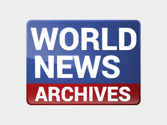 world_news_archives_world_news-01.png