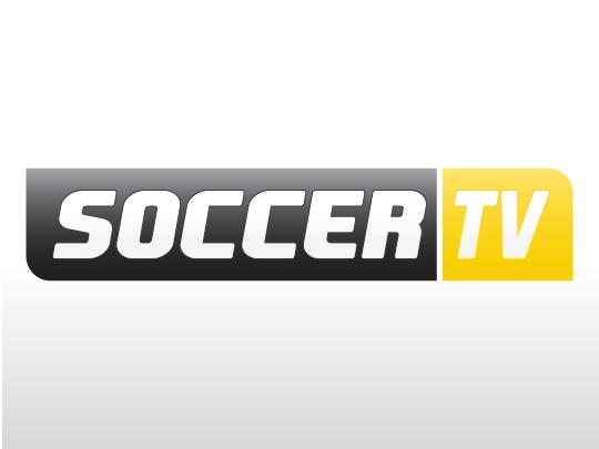 soccer_logo-01.png
