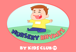 kids_club_more-13.png