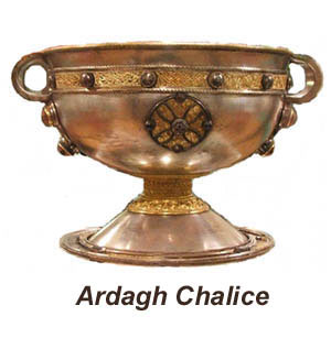 ardagh-chalice-03.jpg