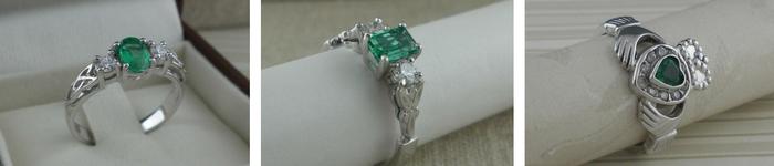 Emeralds-110816-01.png
