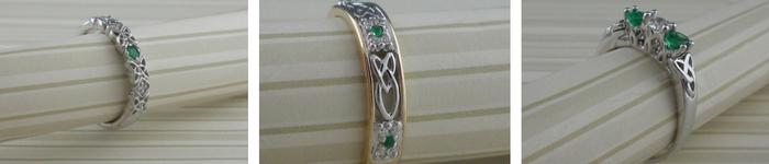 Emeralds-110816-02.png