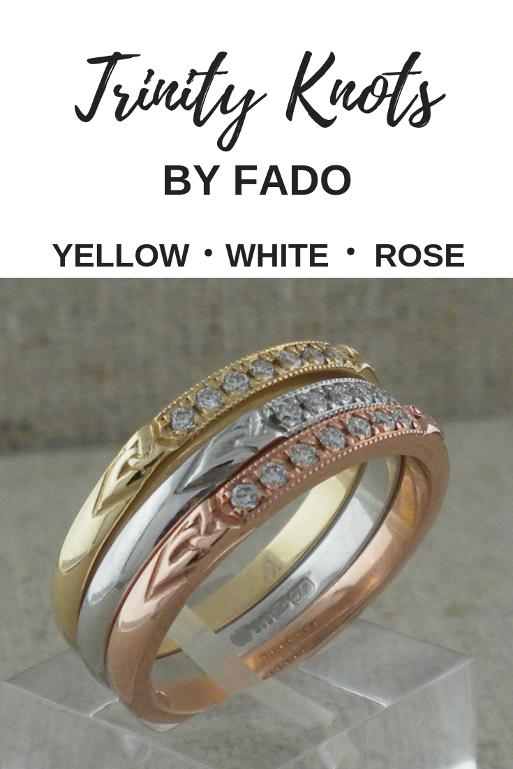 102818-Fado-Wedding-Ring.png