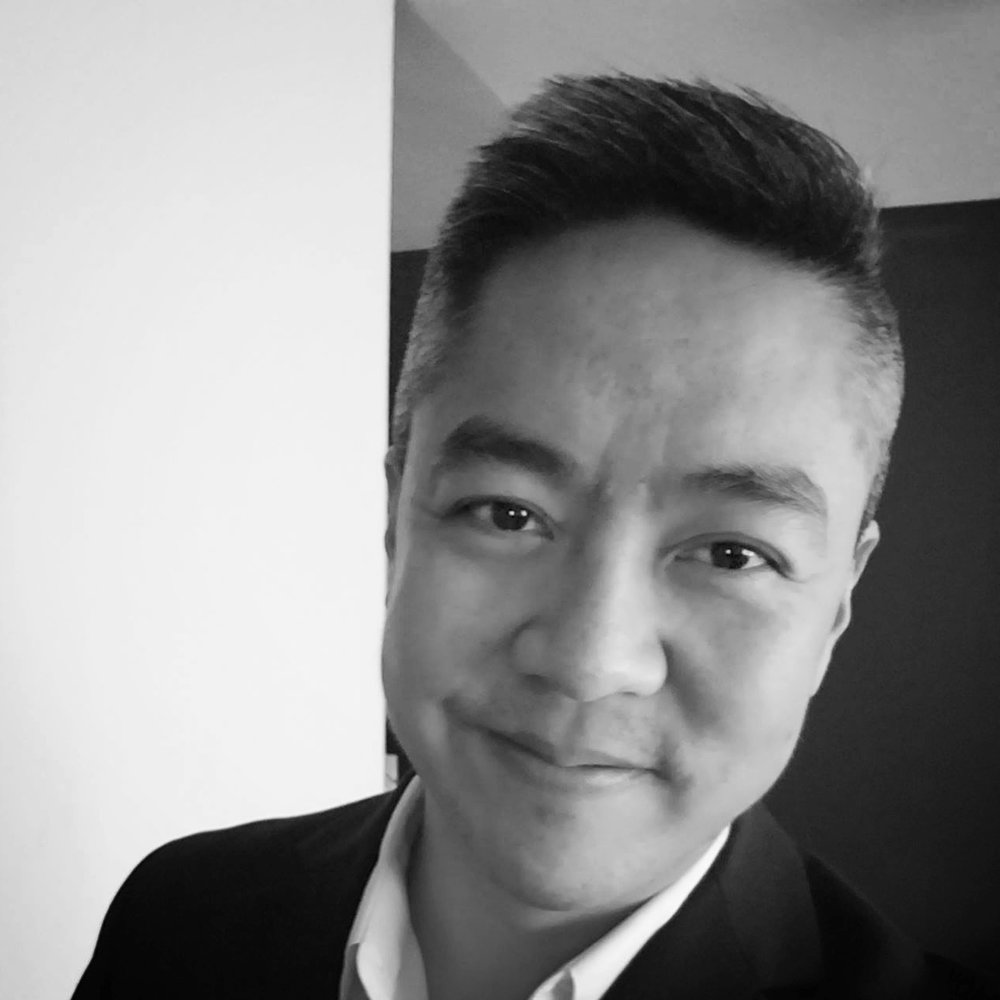 Lee Ngo  Chief Operating Officer