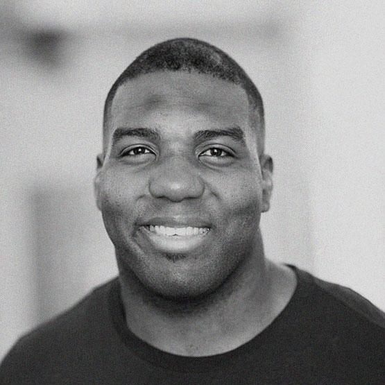 Russell Okung  Founder, President