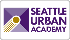 Seattle Urban Academy
