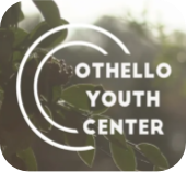 Othello Youth Center