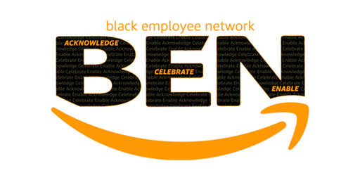 Amazon Black Employee Network