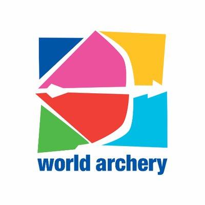 World Archery
