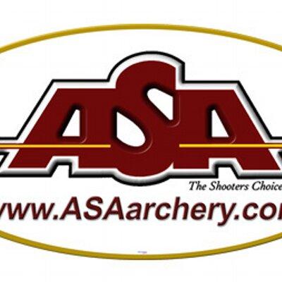 Archery Shooters Association - ASA Archery