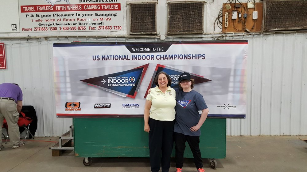 USIndoorNationals2017Jessresize.jpg