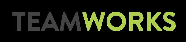 TeamWorks.png