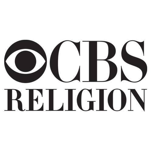 CBS Religion logo.jpg