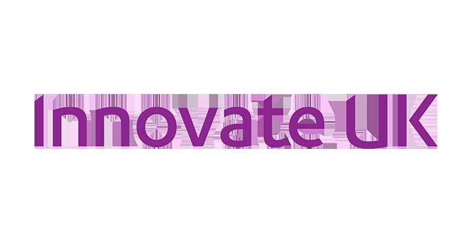 logo_innovateUK.png