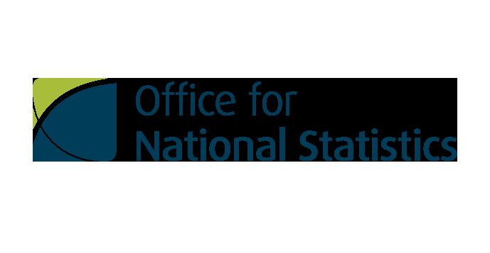 logo_ONS.png