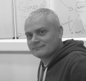 founder-iain-bw.jpg