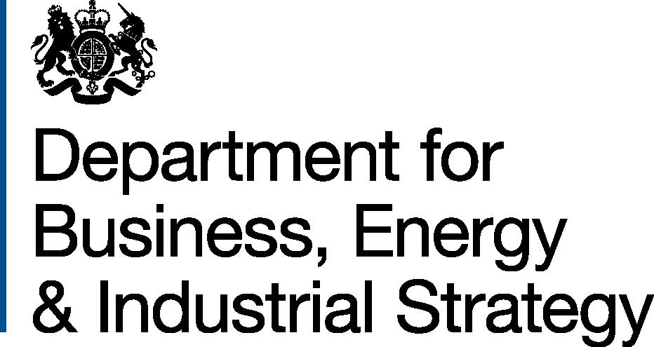 BEIS_Logo.png