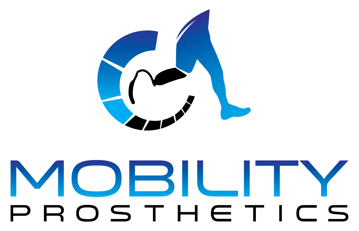 Utah Mobility Prosthetics & Orthotics Salt Lake City Company