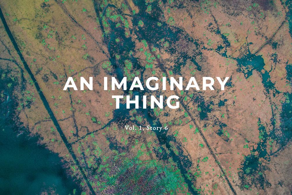 Tumblr Title An Imaginary Thing.jpg