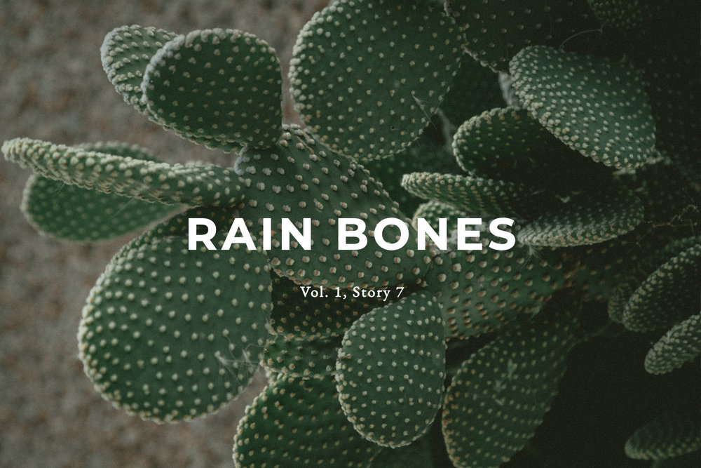 Tumblr Title Rain Bones.jpg