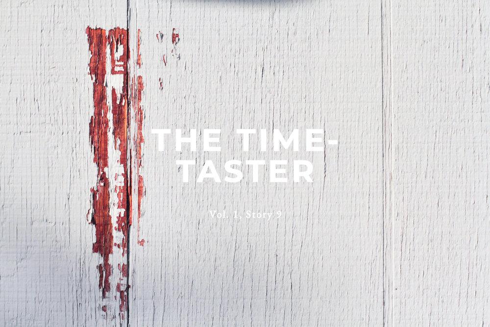 Tumblr Title The Time-Taster.jpg