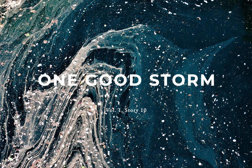 Tumblr Title One Good Storm.jpg