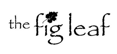 The Fig Leaf