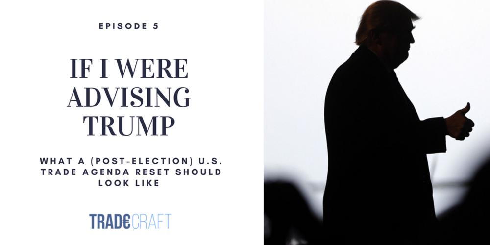 Advising Trump.png