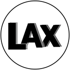 LAX.png