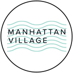 Manhattan-Village.png