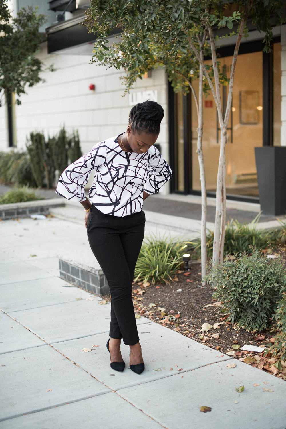 "Living Life as an African in America: Five Tips For the ""New"" African Woman - Read the 5 Tips for the"