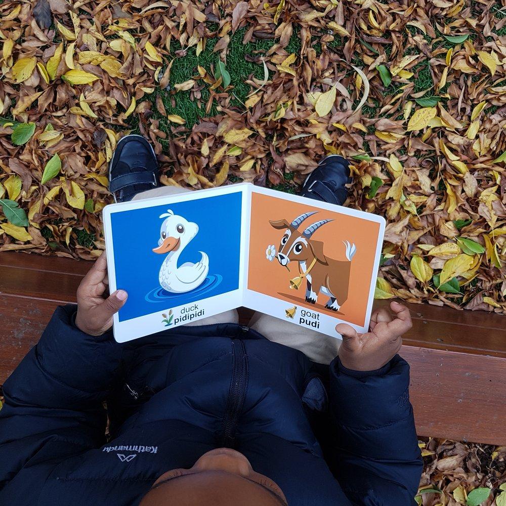 Losika Writes bilingual board books.jpg