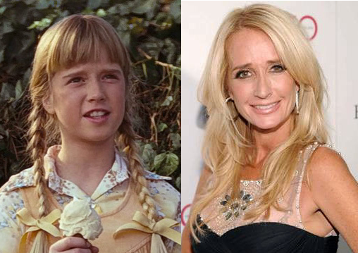 Kim-Richards-now-and-then.png
