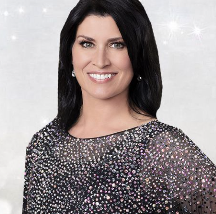 Nancy McKeon DWTS.png