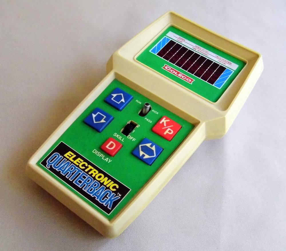 Coleco_Electronic_Quarterback.jpg