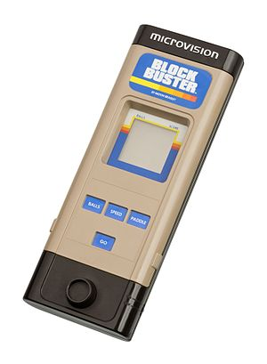 Milton-Bradley-Microvision-Handheld-FL.jpg