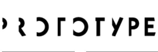 prototype-logo.jpg
