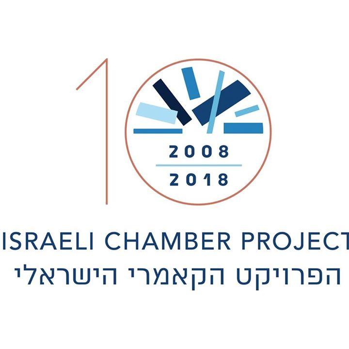 Israeli Chamber Project.jpg