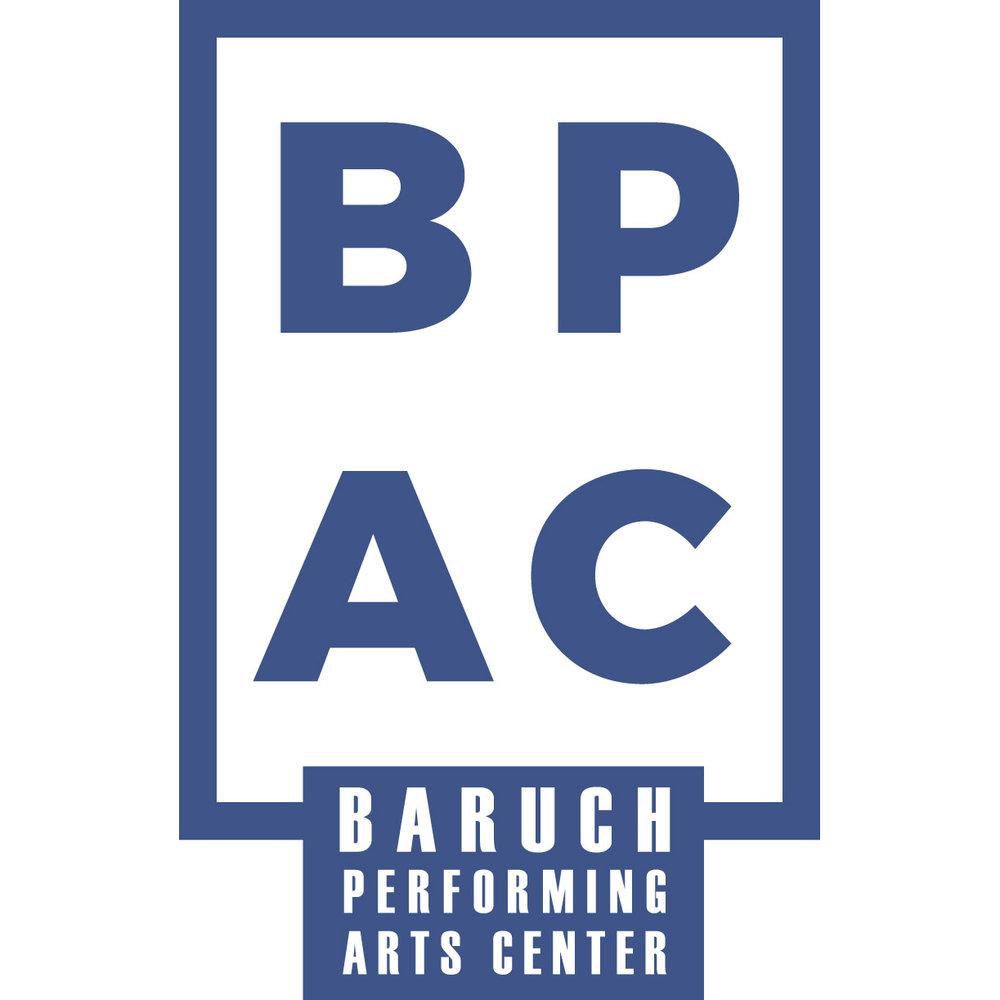 BPAC_SQUARE_LOGO.jpg