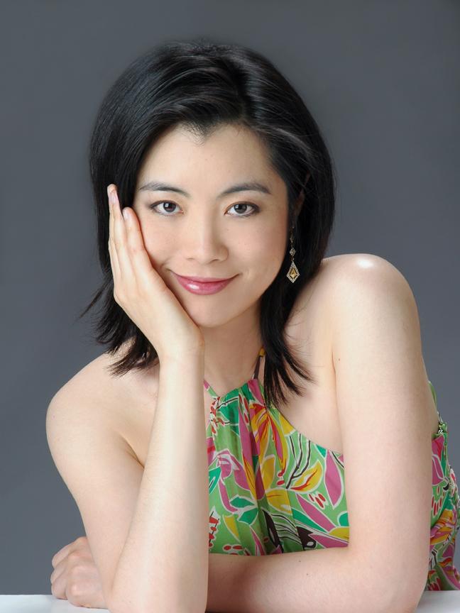 Yong-Mei Hu