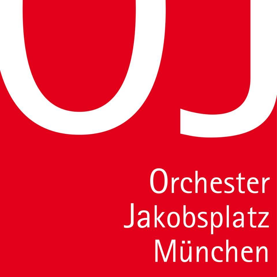 Orchestra Jakobplatz