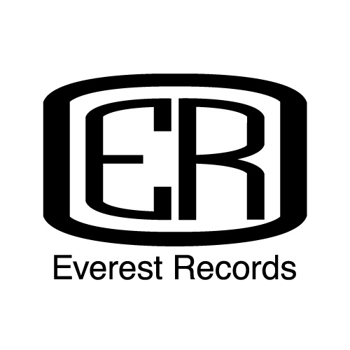 Everest Records<br />Remastered and Reissued
