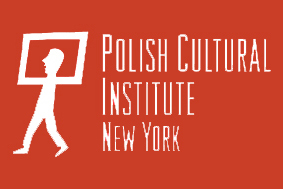 Polish Cultural Institute<br />New York<br />Polish Early Music Festival