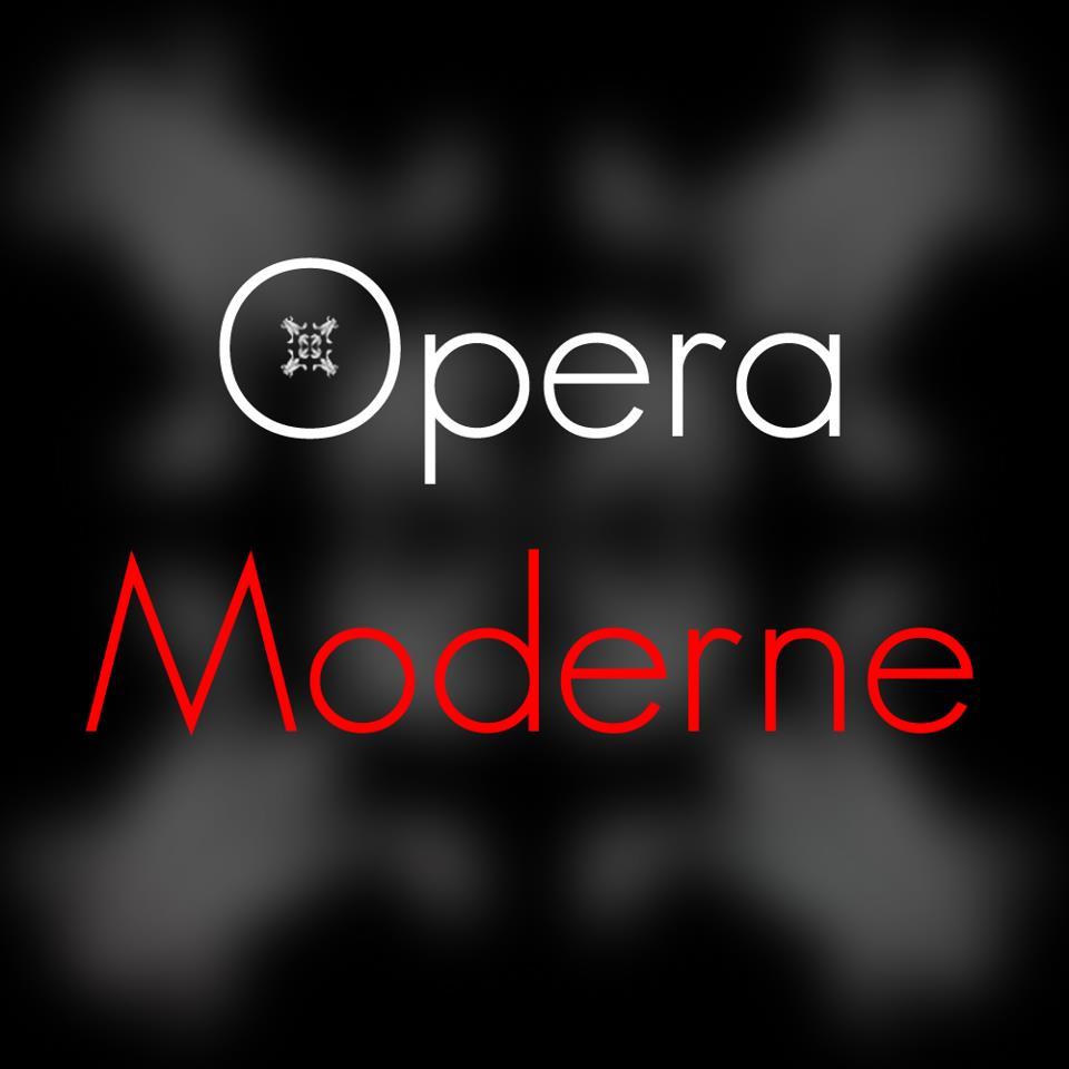 Opera Moderne