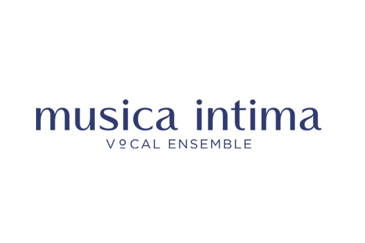 musica intima (CD)