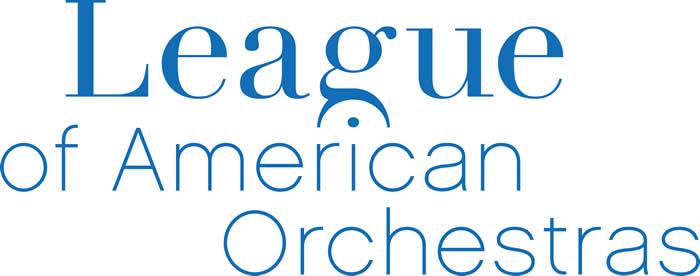 SymphonyMagazine Logo.jpg