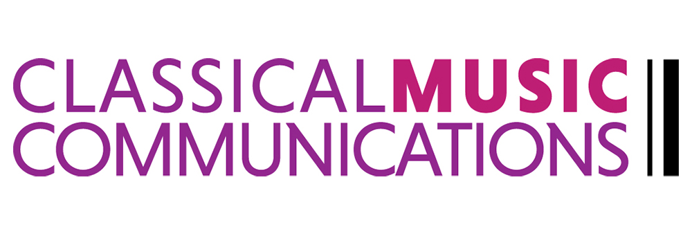 CMC-logo-1000px.jpg
