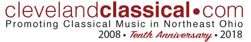 clevelandclassical.png